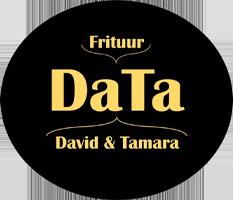 Frituur Data
